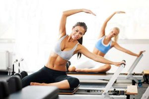 10 Reasons To Do Pilates At One Of Our Studio Pilates Classes Sydney
