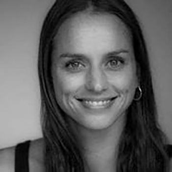 Dynamic Pilates - Meredith Rogers - BASI Faculty