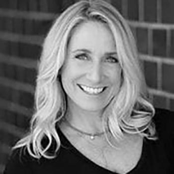 Dynamic Pilates - Samantha Wood - BASI