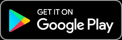 Dynamic Pilates Google Play Logo