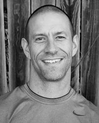 Dynamic Pilates - Ed Botha - BASI